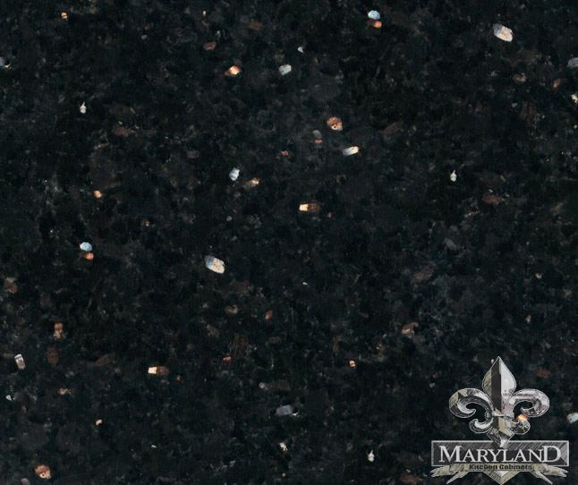 black-galaxy-granite