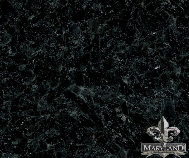 cambrian-black-granite