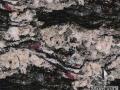 amadeus-granite
