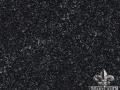 american-black-granite