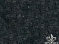 amethyst-granite