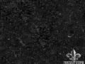 andes-black-granite