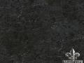 black-meteorite-granite