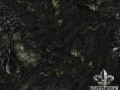 black-titanium-granite
