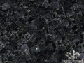 blue-polare-granite