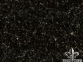 caviale-nero-granite