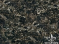 china-ubatuba-granite