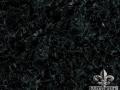 cold-spring-black-granite