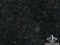 crystal-black-granite