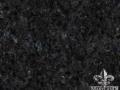 emerald-black-granite