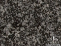 flash-black-granite
