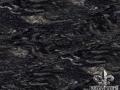 forest-black-granite