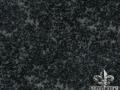 g399-granite