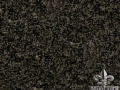 impala-dark-granite