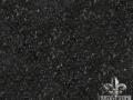 imperial-black-granite