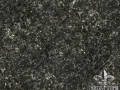 labrador-black-granite
