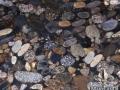 marinace-black-granite