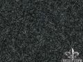 nero-africa-granite