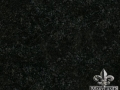 nero-assoluto-zimbabwe-granite