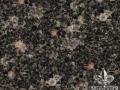 nero-aswan-granite