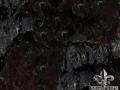 noir-nordique-granite