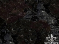 nordic-black-granite