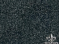 padang-dark-granite