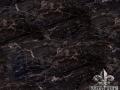 pretoria-granite