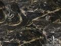 proteus-granite