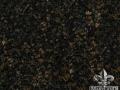 russian-sable-granite