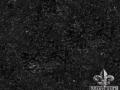 san-gabriel-black-granite