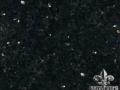 star-galaxy-granite