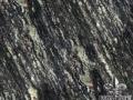 tempest-black-granite