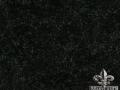 zimbabwe-black-granite