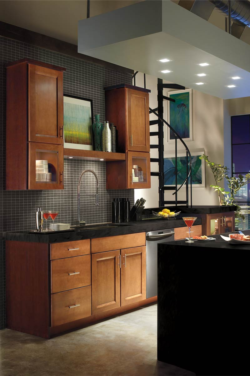 Discount kitchen cabinets maryland discount kitchen cabinets maryland 100 cheap kitchen - Kitchen designers in maryland ...