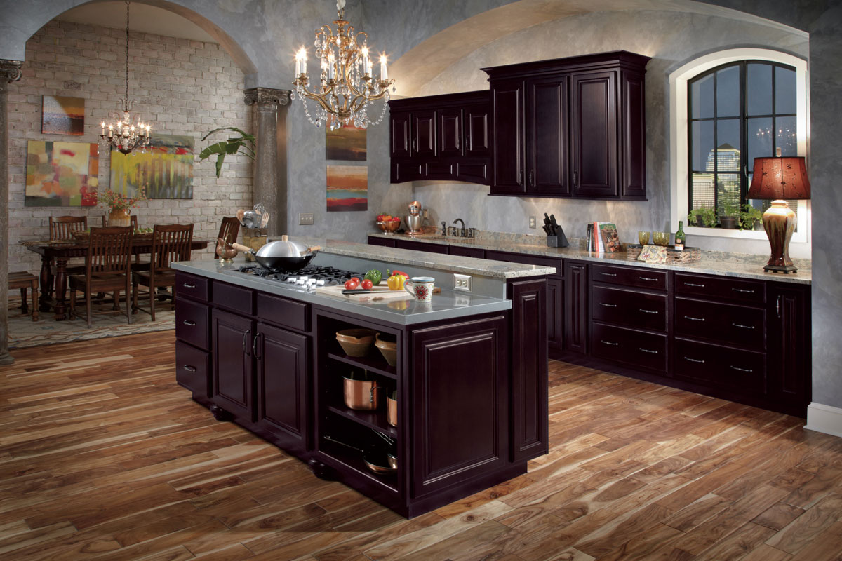 popular design ideas | maryland kitchen cabinets - discount