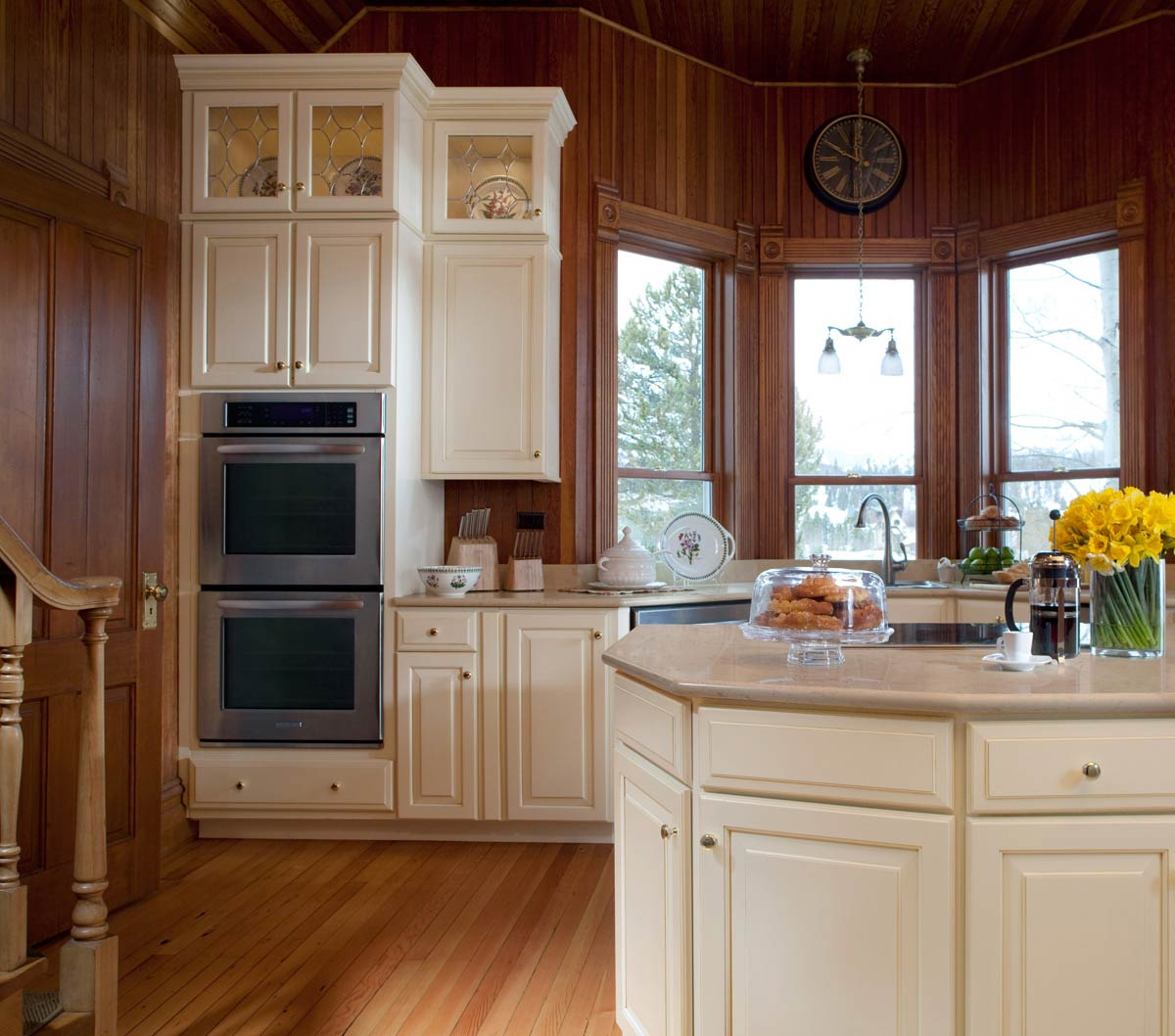 popular design ideas maryland kitchen cabinets discount style in 610d painted butterscotch glaze kitchen