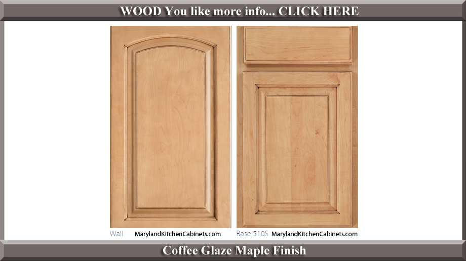 finished kitchen cabinet doors 511 maple cabinet door styles and finishes maryland 15424
