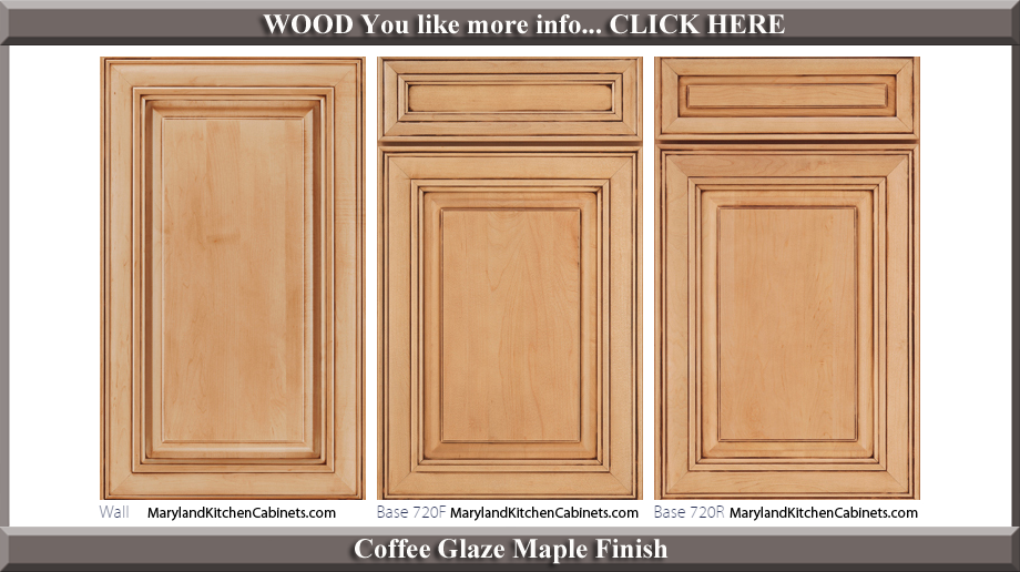 Glaze Door Glazed Cabinet Doors And Molding By Heather
