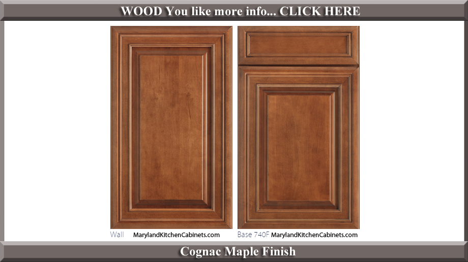 Maple cabinet door styles and finishes maryland kitchen cabinets