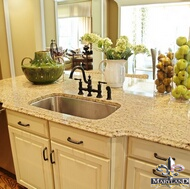Beige Granite Thumb1