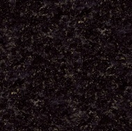 Black Gallery