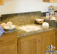 Countertop Ideas Thumb 1